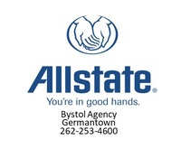 Allstate Insurance-Bystol Agency