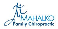 Mahalko Family Chiropractic
