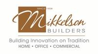 Mikkelson Builders