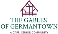 Gables of Germantown
