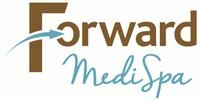 Forward Healthy Lifestyles