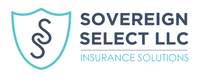 Sovereign Select LLC Insurance Solutions
