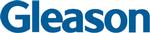 Gleason Cutting Tools Corporation