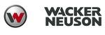 Wacker Neuson Corporation