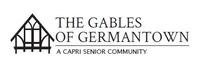 Gables of Germantown