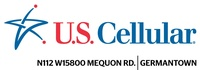 Connect Cell-A U.S. Cellular Authorized Agent
