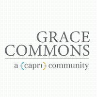 Grace Commons