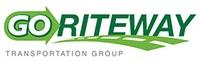 GoRiteway Transportation Group