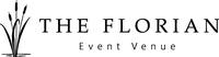 The Florian Event Venue