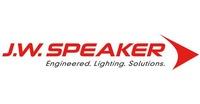 J. W. Speaker Corp.