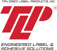 Tailored Label Products