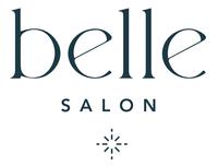 Belle Salon