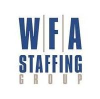 WFA Staffing