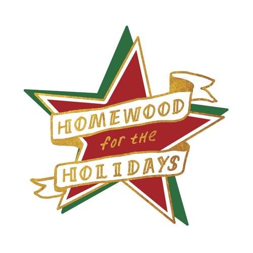 Homewood Christmas Parade 2020 2020 Lighting of the Star and Homewood Christmas Parade   Dec 3