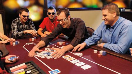 Star casino poker tournament carrera go slot cars nz