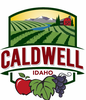 City of Caldwell