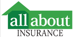 All About Insurance Inc.