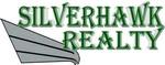 Silverhawk Realty, LLC