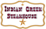 Indian Creek Steakhouse