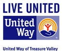 United Way of Treasure Valley