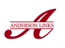 Anderson Links Golf Club/Innes Road Golfland