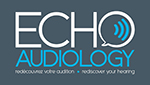 Echo Audiology