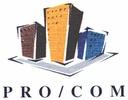 Pro/Com Realty Corp, Brokerage