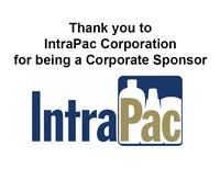 IntraPac Corporation