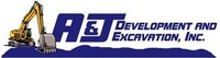 A & J Development and Excavation, Inc