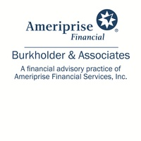 Ameriprise Financial Services, Inc - Burkholder & Associates