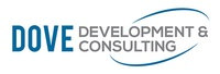 Dove Development and Consulting