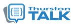 ThurstonTalk
