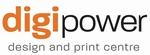 Digi Power Design + Print