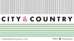 City & Country Wines