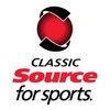 Classic Source for Sports