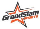 GrandSlam Sports Okotoks
