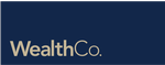 WealthCo Wealth Risk Management Inc