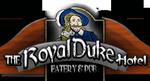 The Royal Duke