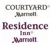 Courtyard by Marriott Calgary South & Residence Inn by Marriott Calgary South