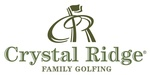Crystal Ridge Golf Course