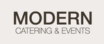 Modern Catering & Events