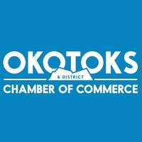 Okotoks Chamber