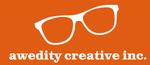 Awedity Creative