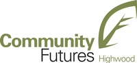 Community Futures Highwood