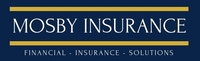 Mosby Insurance Agencies Limited.
