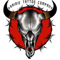 Prairie Tattoo