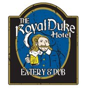 Royal Duke Hotel