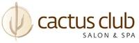 Cactus Club Salon & Spa