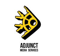 Adjunct Media Services