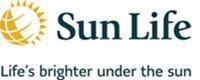 Sun Life Financial - Janice Giroux